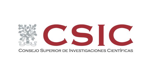 Consejo Superior de Investigaciones Científicas (CSIC).