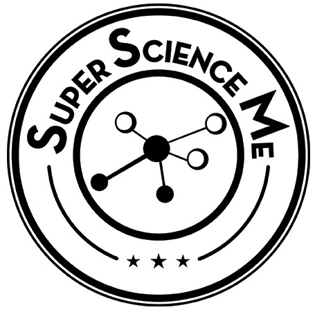 Super Science Me.