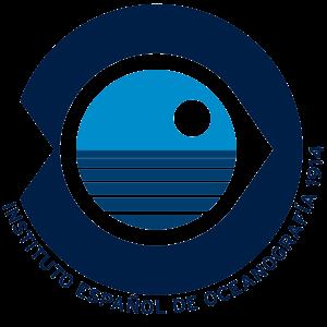 Instituto Español de Oceanografía (IEO),